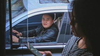 Эксклюзив! Жаны клип - 2018 | Жаш Кыял тобу - Гулмира | Маръуф Жолдошев | #Kyrgyz Music