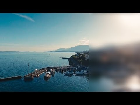 PAOLO MELI video preview