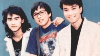 張雨生 - 永遠不回頭 LIVE (1993年上海「飛向未來」演唱會)