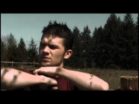 Evil Cult 2003 part 3 of 7