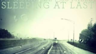 Sleeping At Last - I'm Gonna Be (500 Miles)