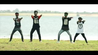 Tip Tip Barsa Pani New Nagpuri Dance Mp3 2018 Rtd Crew