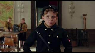 20th Century FOX JOJO RABBIT | Spot Oscar 20'' | 17 de enero en cines anuncio