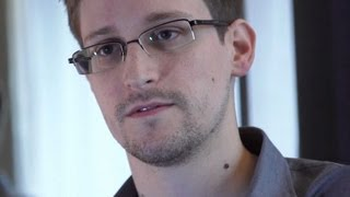 Edward Snowden Location Unknown After Missed Flight to Cuba