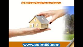 Ontario Commission Rates For Real Estate Agents - Realtor Commission Fees