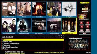 Instalar Rockola ASE gratis + Configuracion + Agregar musica