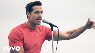 Walker Hayes   90's Country (Official  Video)