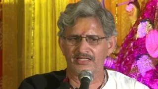Hanuman Chalisa Shri Ajay Yagnik Ji
