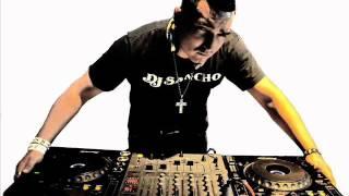 DJ Sancho- Baby Girl (Acoustic Version 2012)