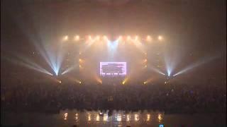 TH sub2PM 1st Concert คอนที่ 2pm เสียน้ำตา