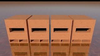 rcf sound box design - मुफ्त ऑनलाइन वीडियो