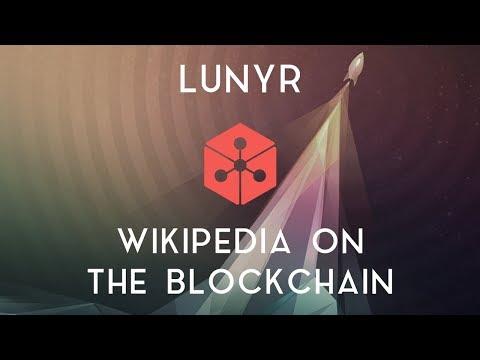 Crypto trader platform