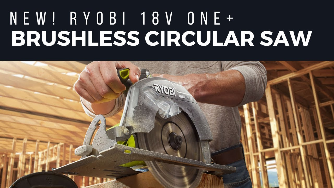 18v one brushless 7 14 in circular saw ryobi tools circular saw outlast outperform outdistance the competition keyboard keysfo Gallery