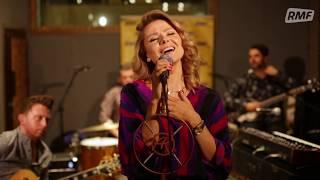 Ania Karwan - Słucham Cię w Radiu Co Tydzień (Poplista Plus Live Sessions)