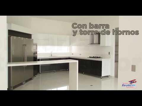 Fincas y Casas Campestres, Venta, Pance - $2.800.000.000