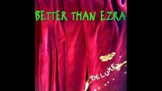 Better Than Ezra - Coyote