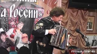 Рустем Валеев - татарские мелодии