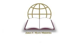 """Библейский колледж """"Слово Божье"""" - ОБЗОР НОВОГО ЗАВЕТА, часть  24"""