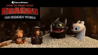 how to train your dragon online free movie2k