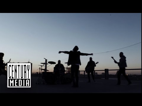 CALIBAN - nICHts (OFFICIAL VIDEO) online metal music video by CALIBAN