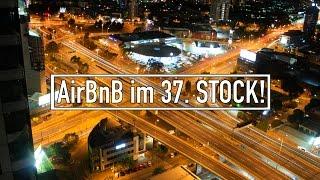 AIRBNB IM 37. STOCK! // Work & Travel Australien #62
