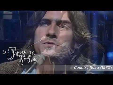 Country Road (Disco 2, 12/5/1970)