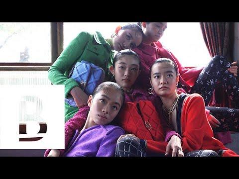 《Bella 儂儂》推出全新半年刊《Bella Style》,瞄準時髦XY世代!| Bella Taiwan