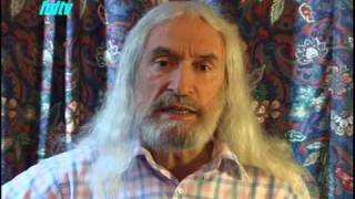CHARLIE LANDSBOROUGH - AUSTRALIA