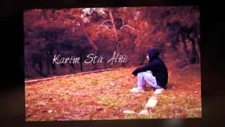 Ty Dolla $ign - Saved ft. E-40 (CLEAN)-karim