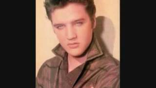 I've Lost You - Elvis Presley