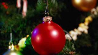 Christmas Carols - Jingle Bells