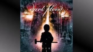 Dark Flood - Inverno (2014)