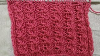 Knitting Designs For Sweater In Hindi मफत ऑनलइन