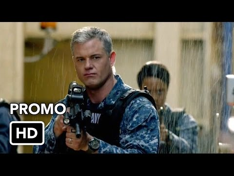 The Last Ship 2.11 (Preview)