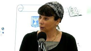 Ccm#388 - Bac israélien, quels droits pour les olim ?