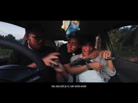 Short Film - Nostalgila Raya