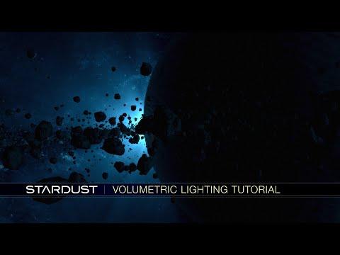 Stardust - aescripts + aeplugins - aescripts com