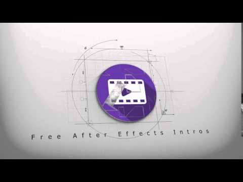 mp4 Architecture Logo Reveal, download Architecture Logo Reveal video klip Architecture Logo Reveal