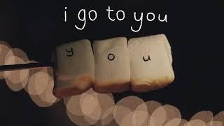 benny blanco, Marshmello & Vance Joy - You (Official Lyric Video)