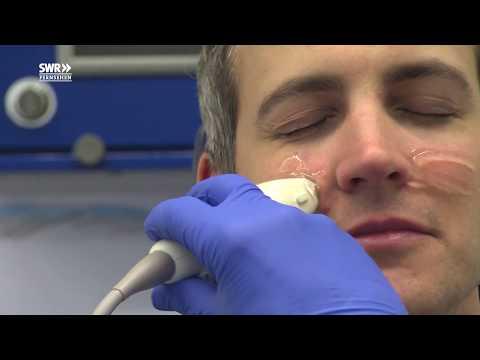 Wenn Nasensprays abhängig machen