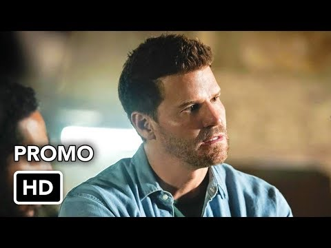 SEAL Team 1.04 Preview