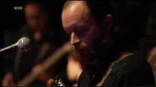 Dredg - 04 - Gathering Pebbles Dortmund  01/11/09