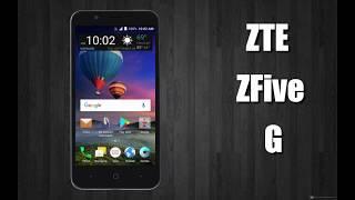 z558vl - मुफ्त ऑनलाइन वीडियो सर्वश्रेष्ठ