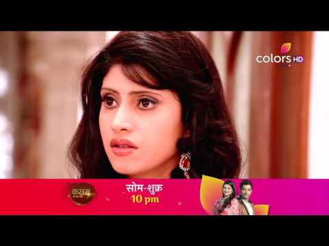 Sasural-Simar-Ka--23rd-May-2016--ससुराल-सिमर-का--Full-Episode-HD