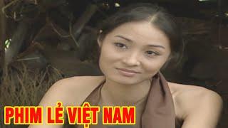 Hai Anh Em Một Người Vợ Full HD | Phim Lẻ Việt Nam Hay Nhất
