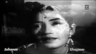 Jeet Hi Lenge Baazi Hum Tum - Shola Aur   - YouTube