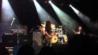 Fates Warning - Point of View