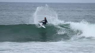 Dylan Southworth So Cal Sessions