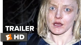 Trailer of Phoenix Forgotten (2017)
