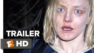 Phoenix Forgotten Official Trailer 1 2017  Matt Biedel Movie